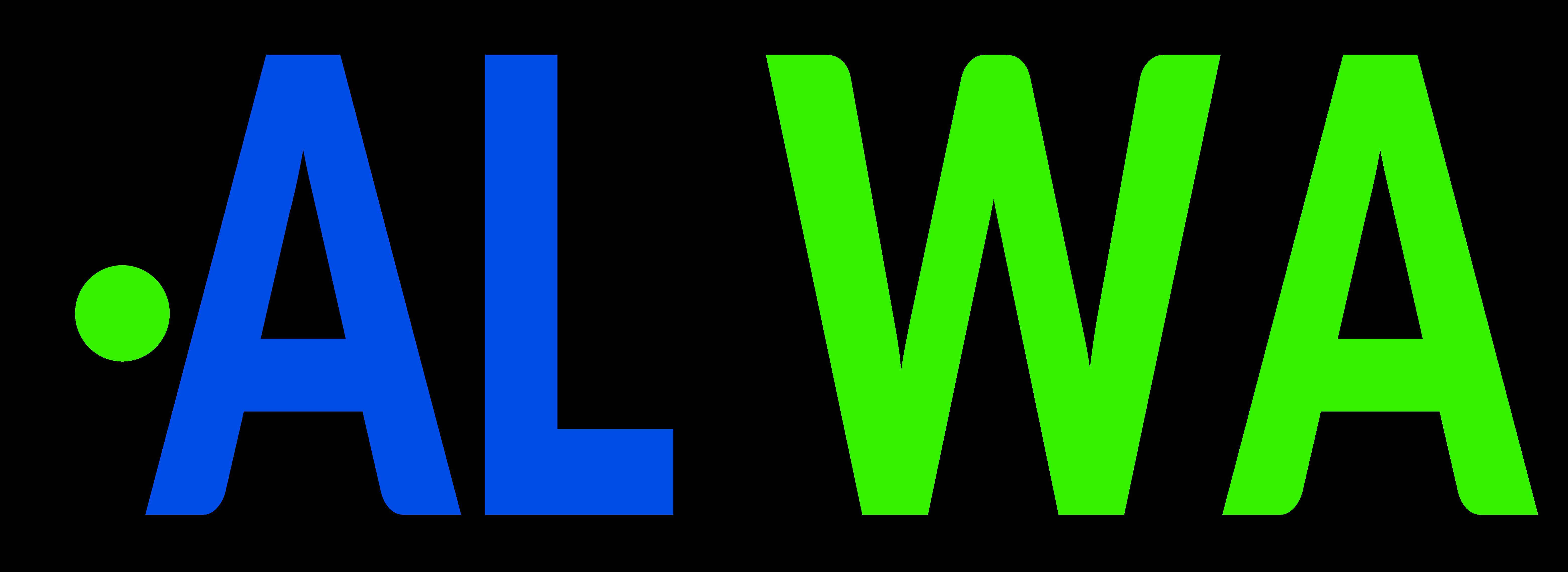 Alwa Distributors